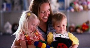 find perfect nanny